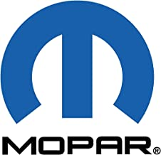 Mopar 68229402AA Engine Oil Filter