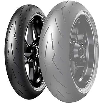 E//C//73dB Pirelli 2635800-190//55//R17 75W Ganzjahresreifen