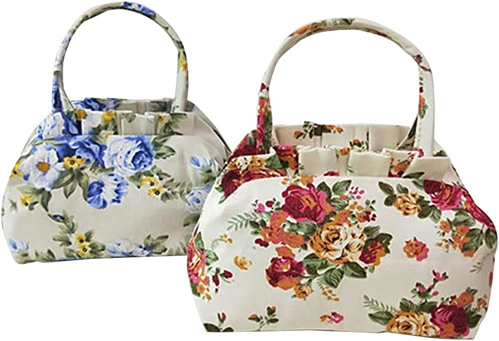Purses and Handbags for Women Flower Exquisite Vintage Lady Las Vegas Free Shipping Cheap Bargain Gift Mall