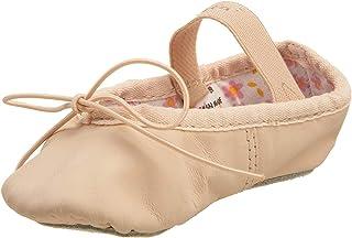 Daisy 205 Ballet Shoe (Toddler/Little Kid)