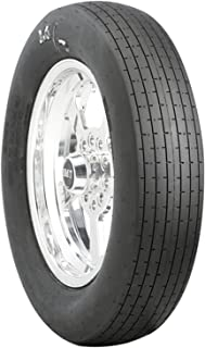 Mickey Thompson ET Front Racing Bias Tire - 25.0/4.5-15