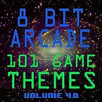 Metroid Prime (Main Theme)