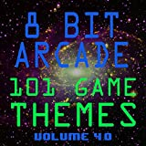 101 Game Themes 4.0