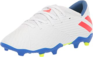 messi football shoes adidas