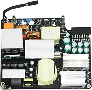 Zahara Power Supply (310W) Replacement for iMac 27