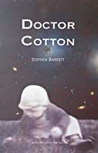 Doctor Cotton