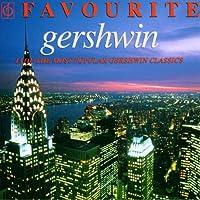 Favourite Gershwin