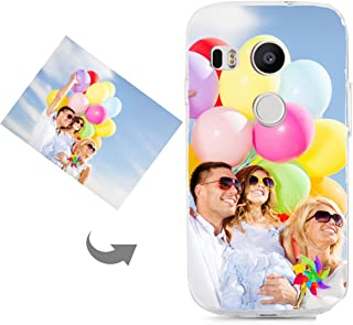 custom phone cases moto g5 plus