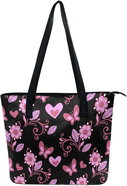 Tote Satchel Bag Shoulder Beach Bags For Women Lady Classic Tourist Handbag