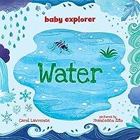Water (Baby Explorer)