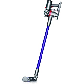 Dyson V7 Animal - Aspirador sin Cable: Amazon.es: Hogar