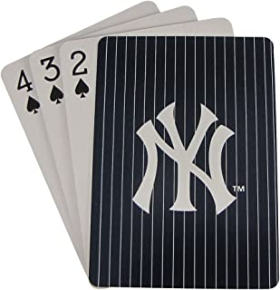 Pro Specialties Group MLB Playing Cards