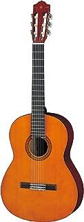 Yamaha CGS102A Half-Size Classical Guitar – Natural
