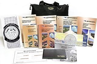 Jeppesen Private Pilot Kit Part 141 JS302009