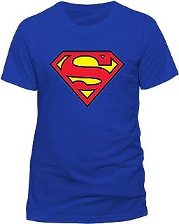 I-D-C CID Camiseta para Hombre