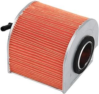 HIFROM Air Filter Element for Honda CMX250 CMX CA125 Rebel 250 CA250 CMX250C replace 17211-KR3-600