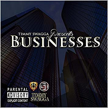 Businessess