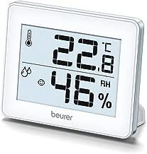 Beurer HM16 Termohigrómetro
