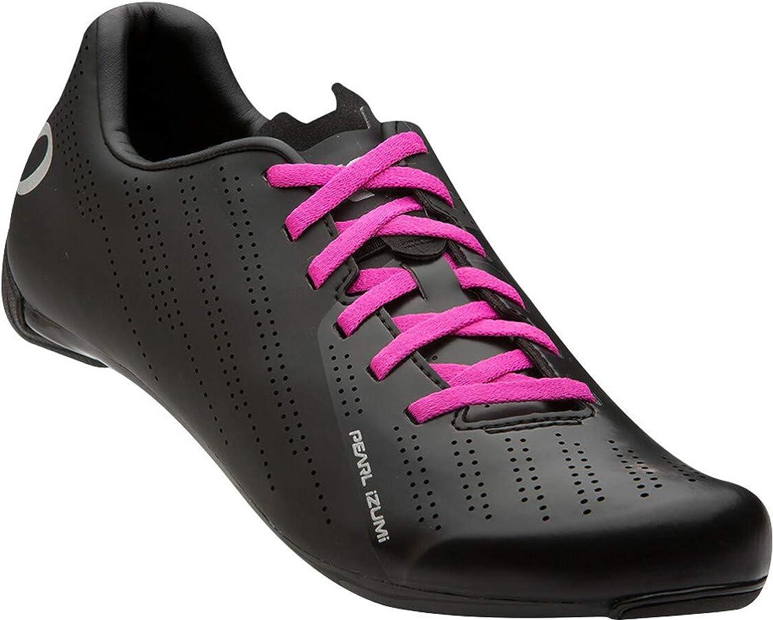 PEARL IZUMI Womens Road Biking Shoes