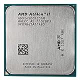 AMD Athlon II X2 245 2.9GHz 2x1MB Socket AM3 Dual-Core CPU