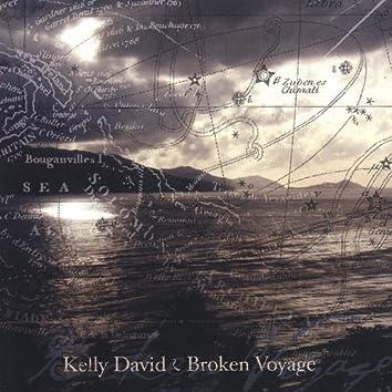 Broken Voyage