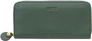 [バルコス] GLウォレット ラウンド型財布<チルコロR> レディース ONESIZE