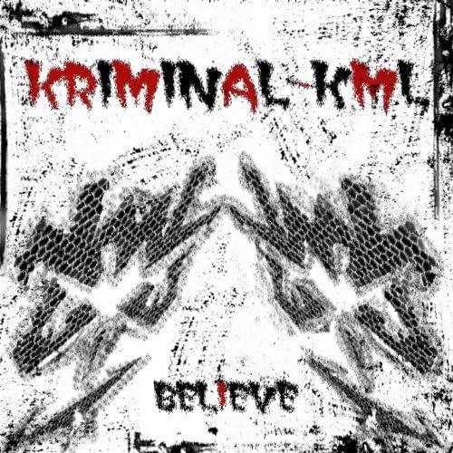 Kriminal Kml