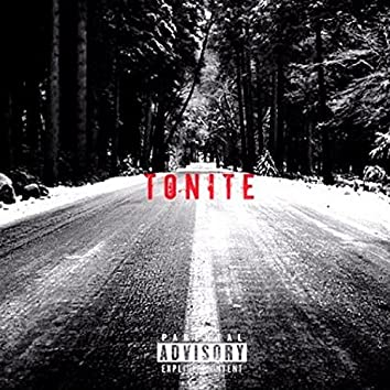 The Tonite