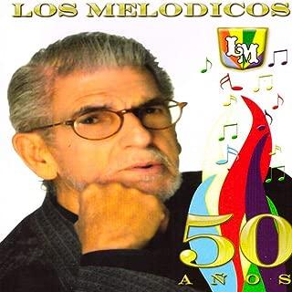 Best los melodicos el merecumbe Reviews