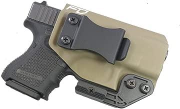 Best glock 26 wallet holster Reviews