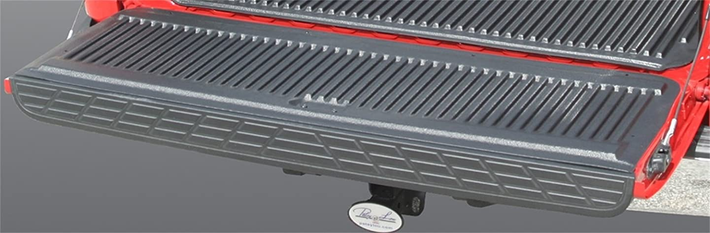 Rugged Liner FF04TG Tailgate