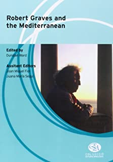 Robert Graves and the Mediterranean
