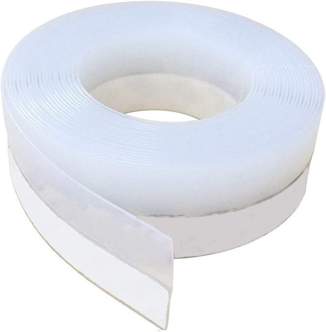 Weather Stripping Silicone Seal Door Challenge the lowest Cheap mail order specialty store price of Japan ☆ Bottom Strip
