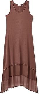 La Vie en Rose Nightgown For Women