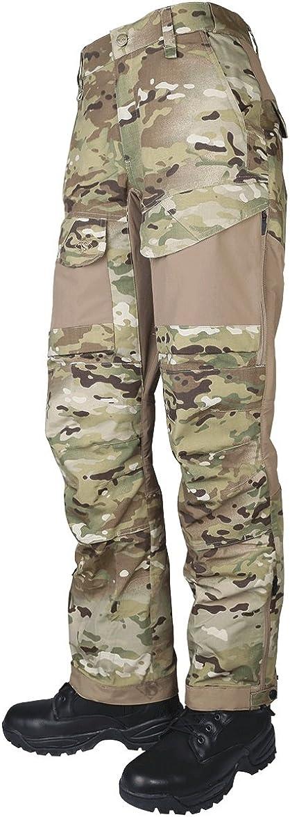 Tru-Spec Classic Men's Super sale 24-7 Series Pant Xpedition