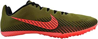 Nike Unisex Adults Zoom Rival M 9 Track & Field Shoes