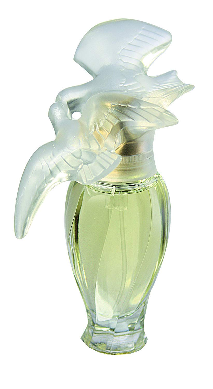 Nina Ricci L'Air Du Temps EDT Fragrance Spray For Women, 3.3 Ounce
