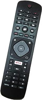 Amazon.es: Philips Tv Remote