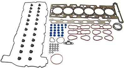 DNJ HGS3191 MLS Head Gasket Set/For 2002-2004/ Buick, Chevrolet, GMC, Isuzu, Oldsmobile/Ascender, Bravada, Envoy, Envoy XL, Envoy XUV, Rainier, Trailblazer, Trailblazer EXT/ 4.2L/ DOHC/ 24V