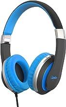 Kids Headphones Elecder i41 Headphones for Kids Children Girls Boys Teens Foldable..