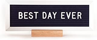 Best three potato four letter board Reviews