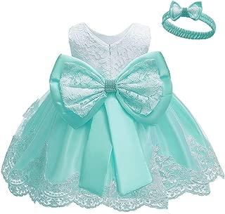 pretty infant girl dresses