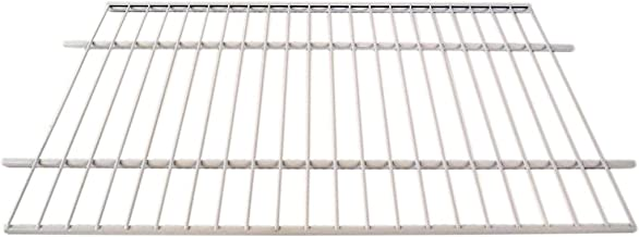 Frigidaire 5304528978 Wire Shelf
