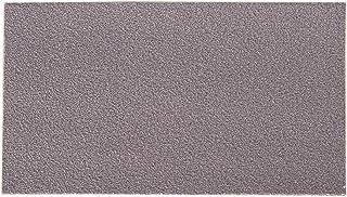 Mirka 2975841 3664909910 Q silber 70 x 125 mm Klettverschluss ohne Löcher P100
