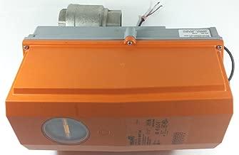 BELIMO B251+AFRX24-MFT N4 2