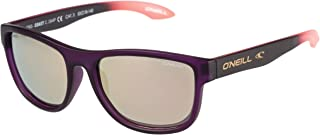womens Coast Round Sunglasses