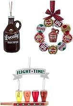 Amazon Com Beer Ornament