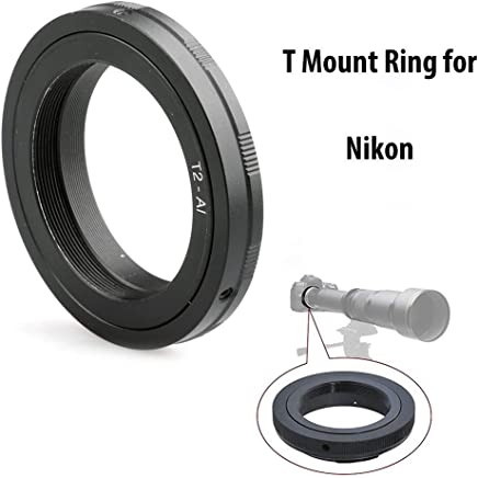 Lens Adapters, Mounts & Tubes Adapter for Tamron Adaptall 2