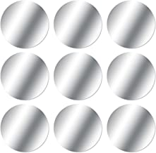 Suchergebnis Auf Für Metallplättchen Selbstklebend