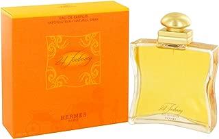 24 FAUBOURG by Hermes - Eau De Parfum Spray 3.3 oz